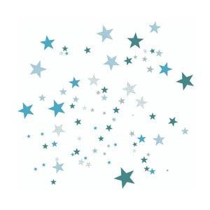 Autocolant Art For Kids Constellation