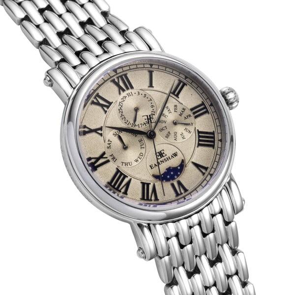Pánské hodinky Thomas Earnshaw Maskelyne ES33