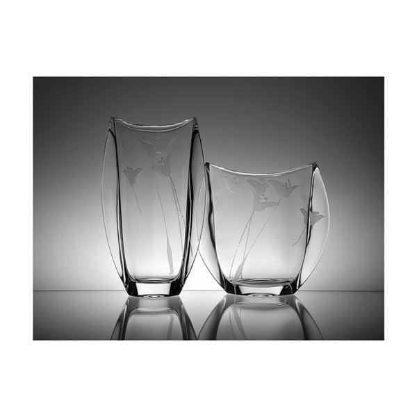Váza Len, 305 mm