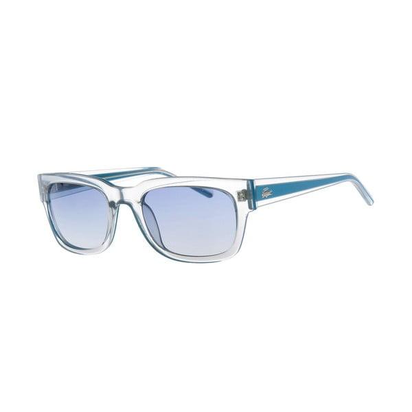 Dámské sluneční brýle Lacoste L699 Celeste