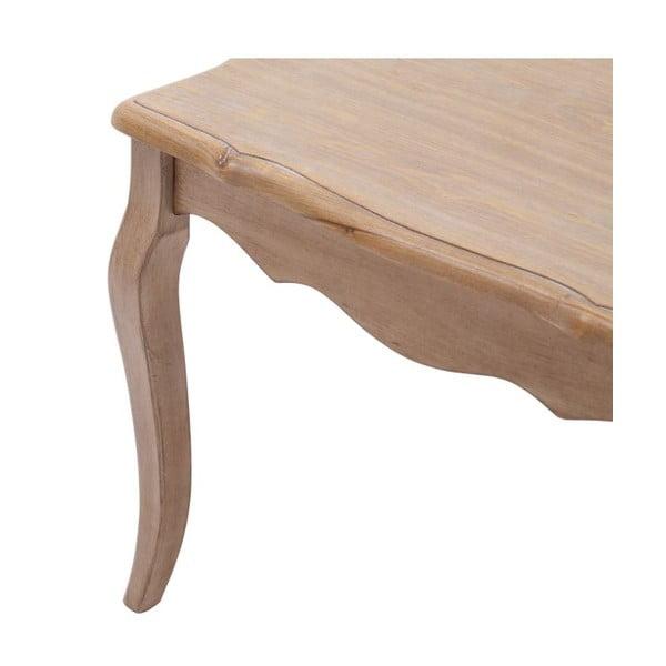 Stolička Tavolinetti, 45x60x60 cm