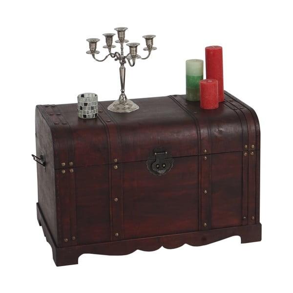 Truhla Weinbox