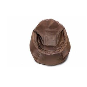 Variabilní  EGxtreme, čokoládový