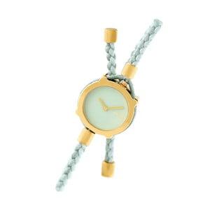 Dámské hodinky Grammercy Hemlock