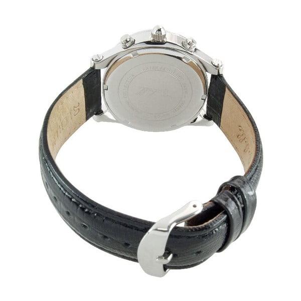Dámské hodinky Miabelle 12-006W-B