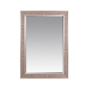 Nástěnné zrcadlo Santiago Pons Silver