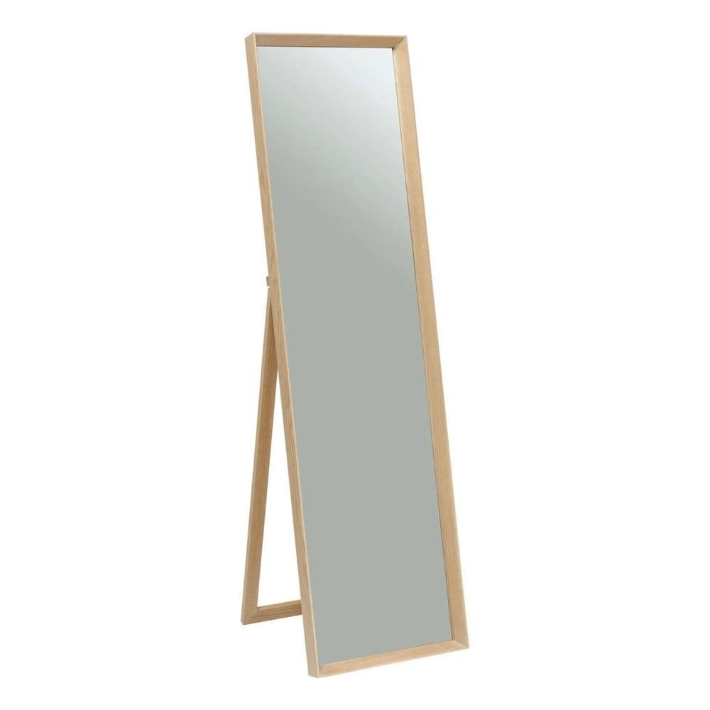 Nástěnné zrcadlo Kare Design Montreal