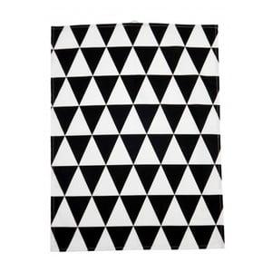 Kuchyňská utěrka SoHomely Triangles