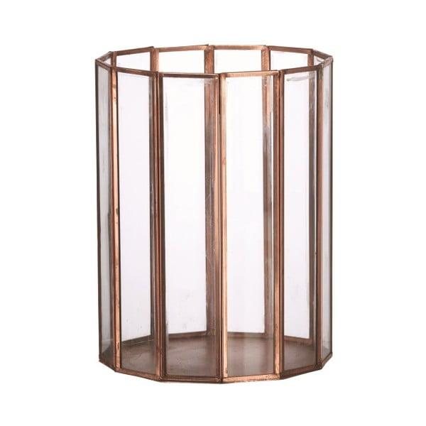 Lucerna Winston Copper