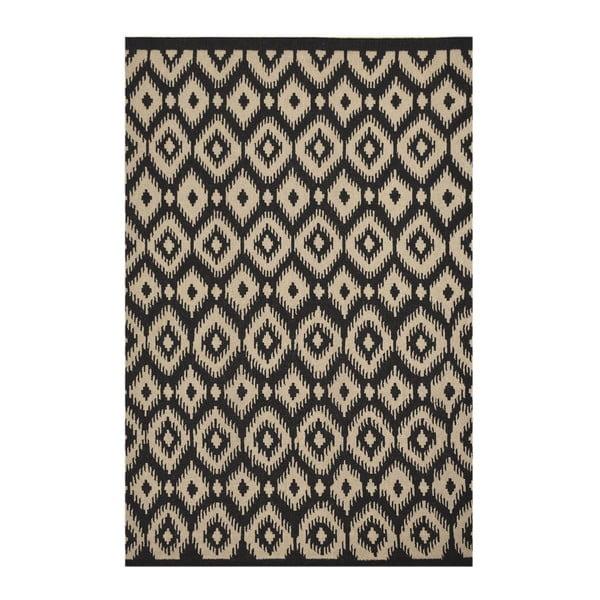 Ručně tkaný kobere Kilim JP 11136, 185x285 cm