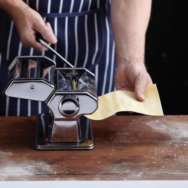 Lis na domácí těstoviny Kitchen Craft Italian