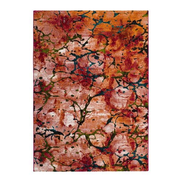 Katrina Wood szőnyeg, 60 x 120 cm - Universal