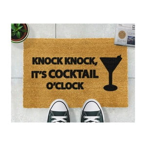 Rohožka Artsy Doormats Cocktail,40x60cm