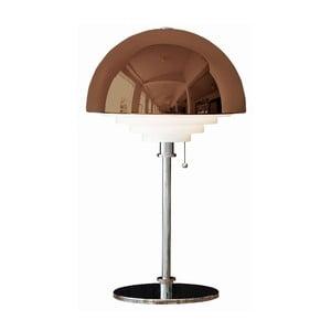 Stolní lampa Herstal Motown