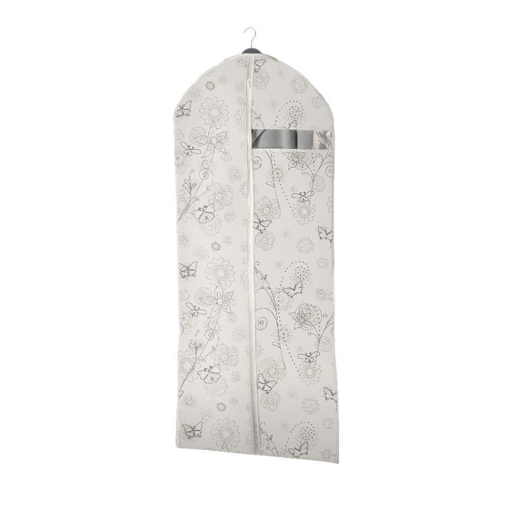 Cestovní obal na šaty Wenko Butterfly, 150 x 60 cm