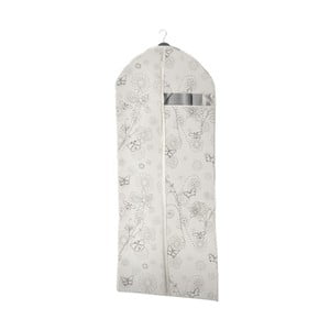Cestovní obal na šaty Wenko Butterfly, 150x60cm