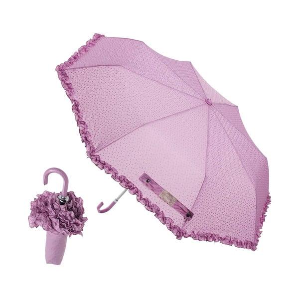 Deštník Lisbeth Dahl Starlet