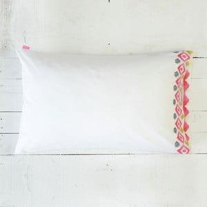 Povlak na polštář Play About, 50x80 cm