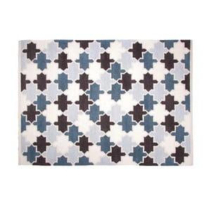 Dětský koberec Nattiot Mosaircus, 130x180cm
