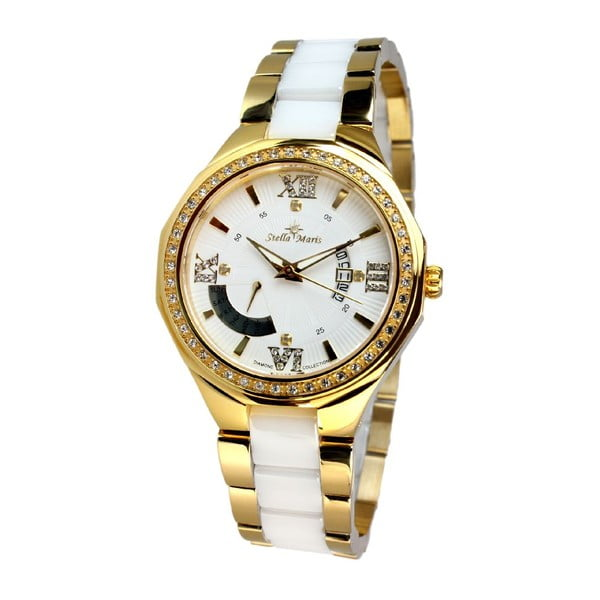 Dámské hodinky Stella Maris STM15Y7