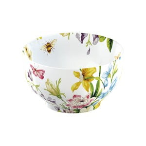 Porcelánová miska Creative Tops English Garden, Ø 15 cm