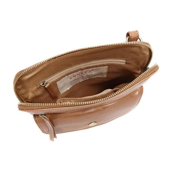 Dámská kožená taška Tess Tan