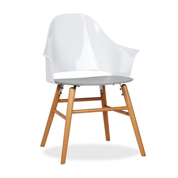 Židle Xtrem Wood