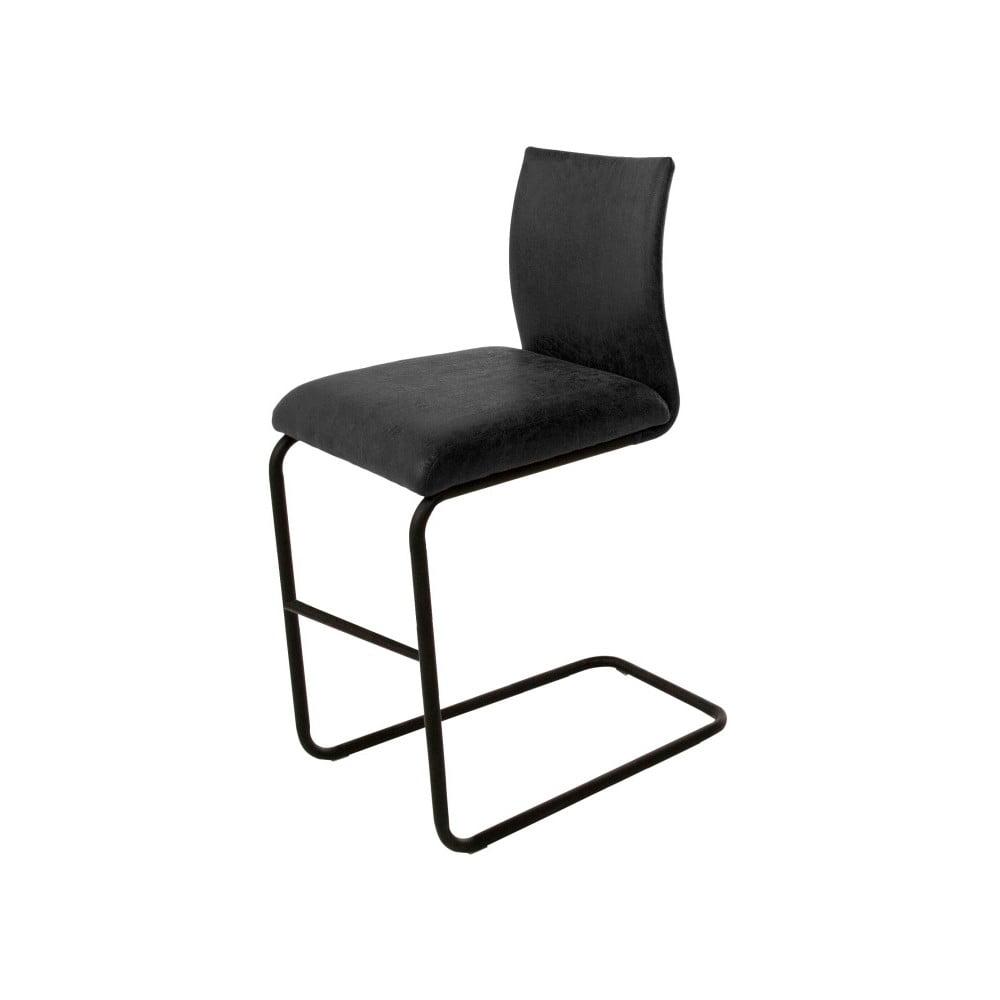 Produktové foto Barová židle Canett Clipper