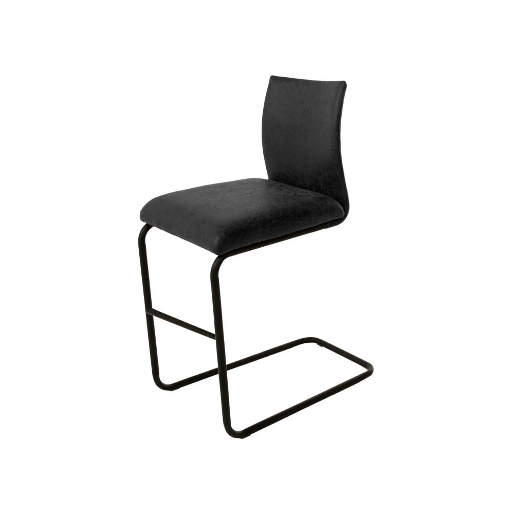 Barová židle Canett Clipper