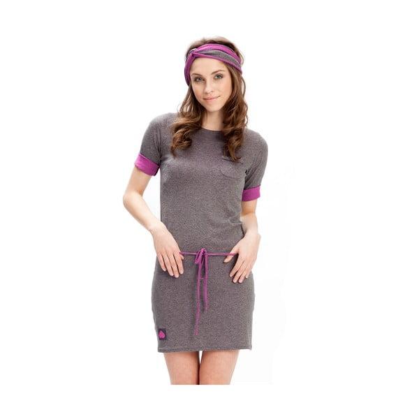 Šaty TheMaid, velikost L