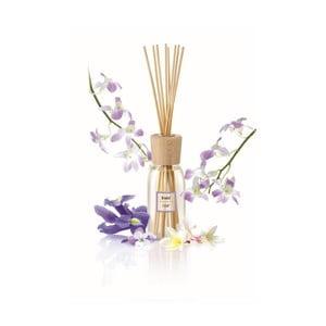 Difuzor de aromă Cosatto Perfume, aromă de gardenie