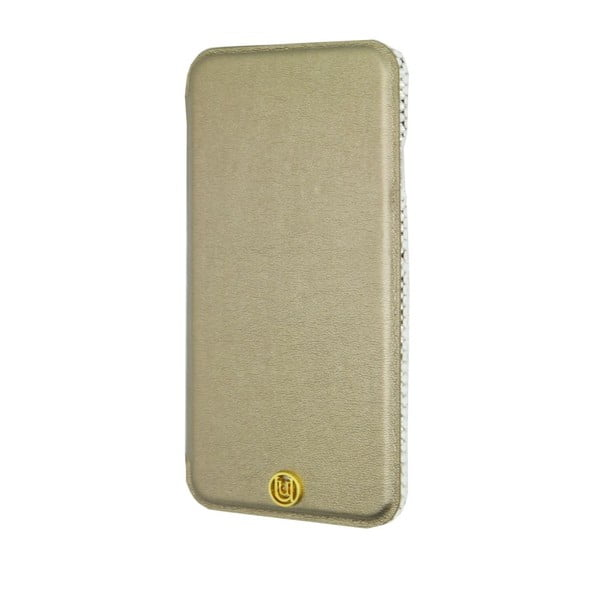 Obal na iPhone6 Golden Umbrella