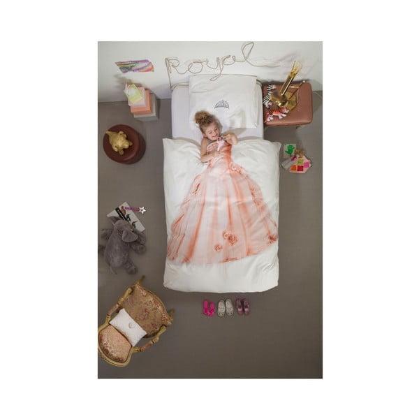 Lenjerie de pat Princess 135 x 200 cm