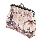 Peněženka Paris