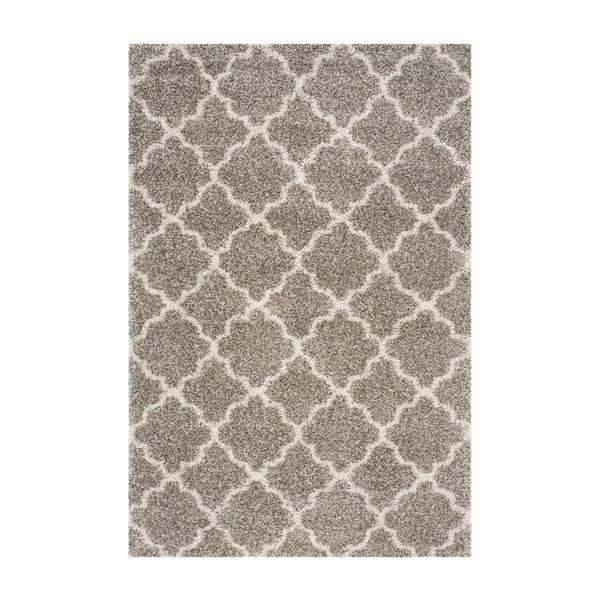 Coco Shag szőnyeg, 121 x 182 cm - Safavieh