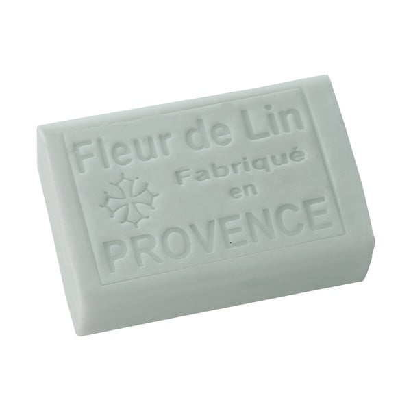 Mýdlo s vůní čistého prádla Dakls, 100 gr