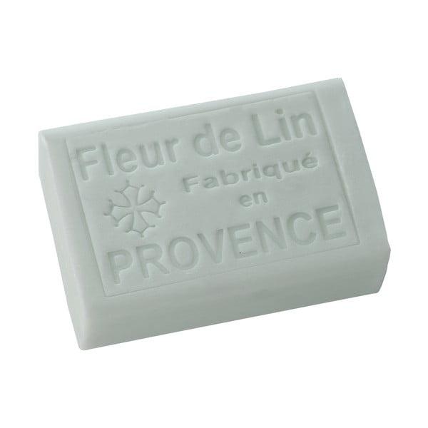 Mydlo s vôňou čistej bielizne Dakls, 100 g