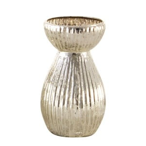 Váza Stripe Antique