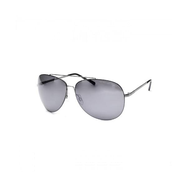 Sluneční brýle Arctica Aviator Grey