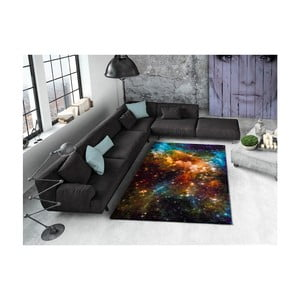 Koberec Universal Magic Urano,200 x 290 cm