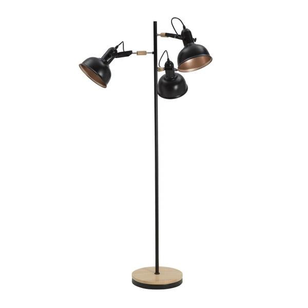 Volně stojící lampa Mauro Ferretti Cups Neros