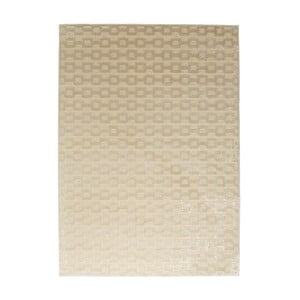 Béžový koberec Universal Soho, 140x200cm