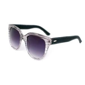 Dámské sluneční brýle Art of Polo Natalia