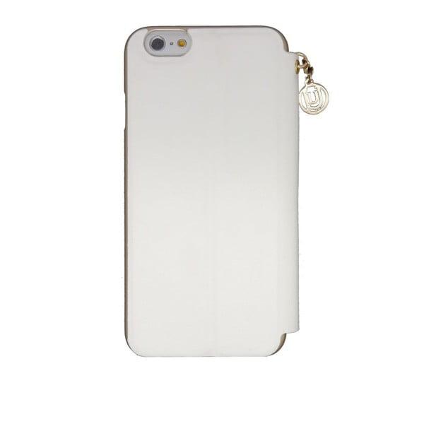 Obal na iPhone6 White Daisy White