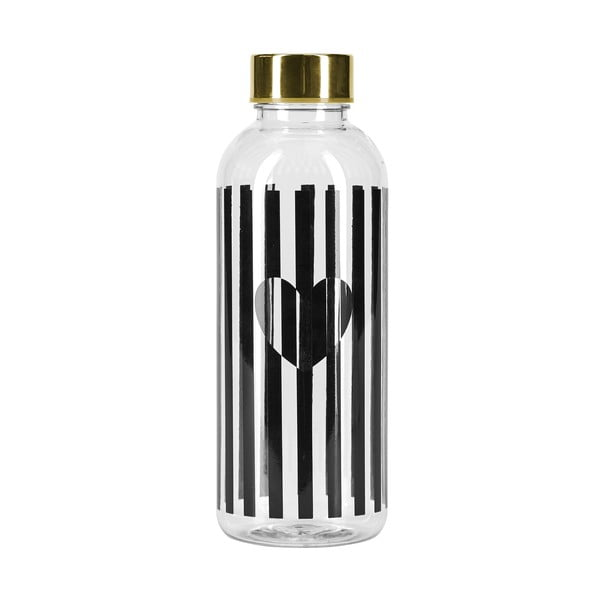 White Stripes ivópalack, 750 ml - Miss Étoile