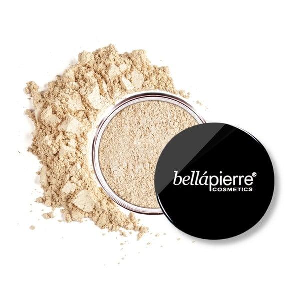 Minerální pudr 5 v 1 Bellapierre Ultra