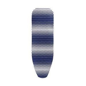 Potah na žehlící prkno Premier Housewares Solar