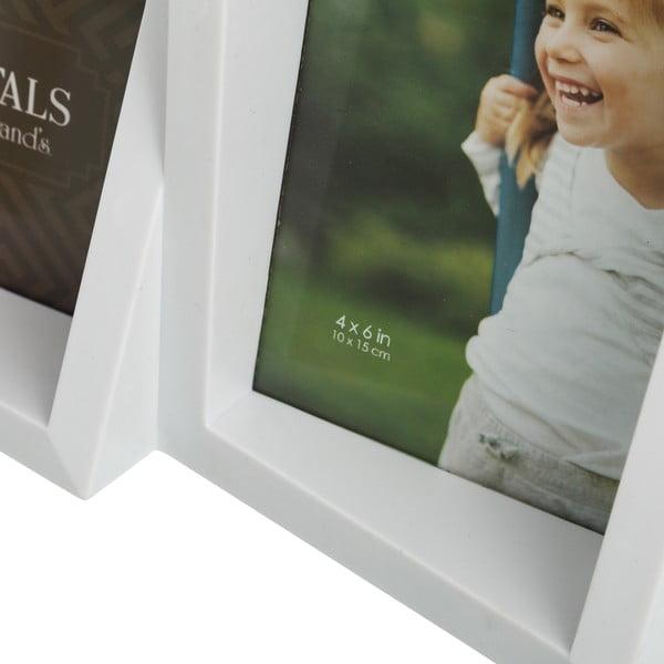 Ramă foto Unimasa Happy, 28 x 28 cm