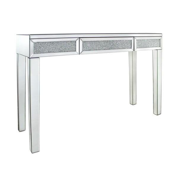Stůl CIMC Milano Mirror