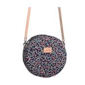 Kabelka Popular Cake Bag Mary